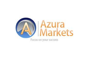 Azura Markets