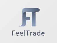 FeelTrade