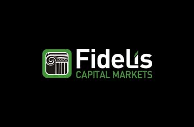 Fidelis Capital Markets