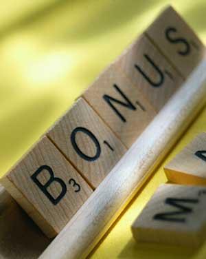 Forex trading start up bonus