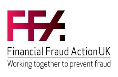 Financial Fraud Action