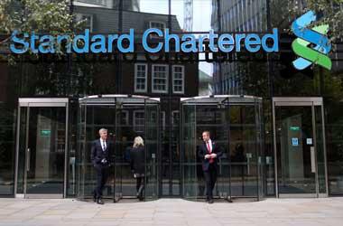 Standard chartered forex