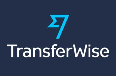 Using transferwise for forex trading