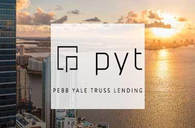 pebb yale truss lending