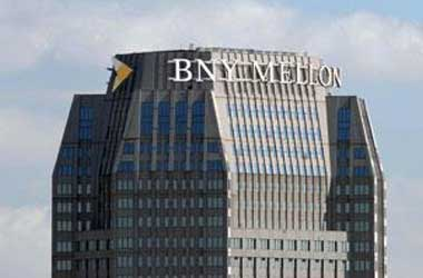 Bank of New York (BNY) Mellon