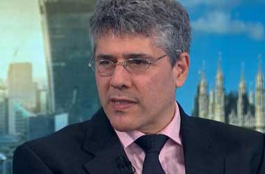 HSBC's Bloom Shares His Views On Global FX Market At Malta Event