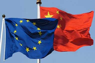 European Union and China