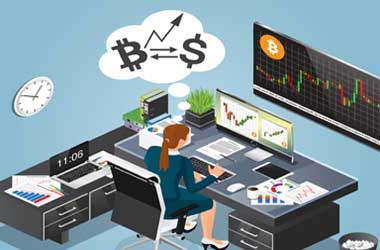 over the counter crypto trading