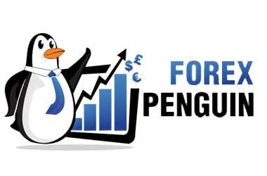 Forex Penguin